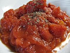 イタリア産 カリスパ ダイストマト