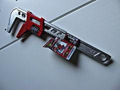 スーパー ワイドモーターレンチ MFW280