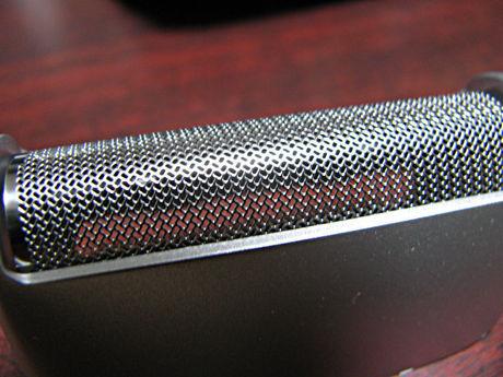 パナソニック「スーパーレザー ES3832P」外刃