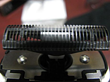 パナソニック「スーパーレザー ES3832P」内刃