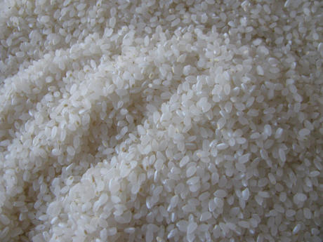 トップバリュベストプライス「あきたこまち無洗米」