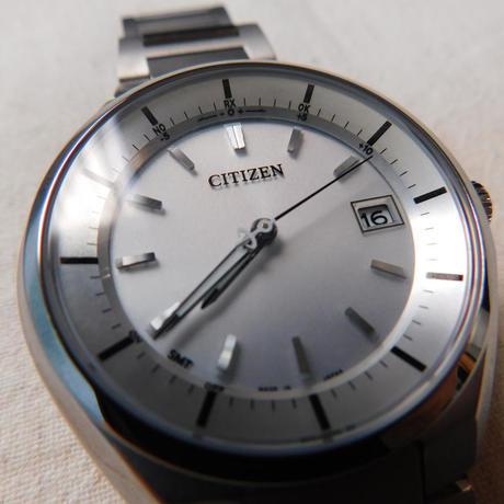シチズン ATTESA CB3010-57A