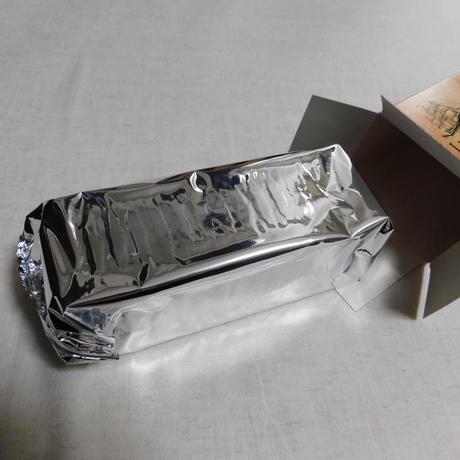 リキュールケーキ ジャマイカラム酒