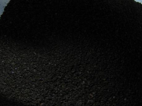 ラグジュアリッチコーヒー ブラジル&コロンビアブレンド